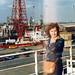 1986 UK // England-Schottland // Hull // Ich