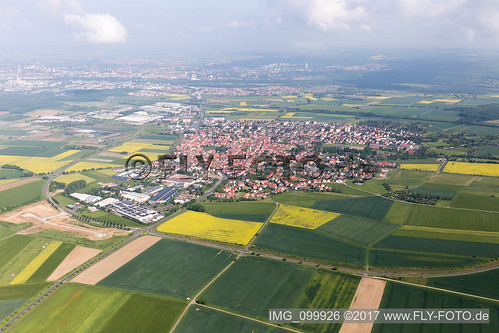 Gochsheim (1.78 km South-East) - IMG_099926