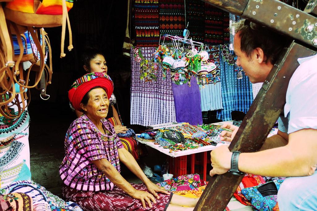Guatemala Image86