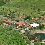 Fazenda Santa Fé 2019