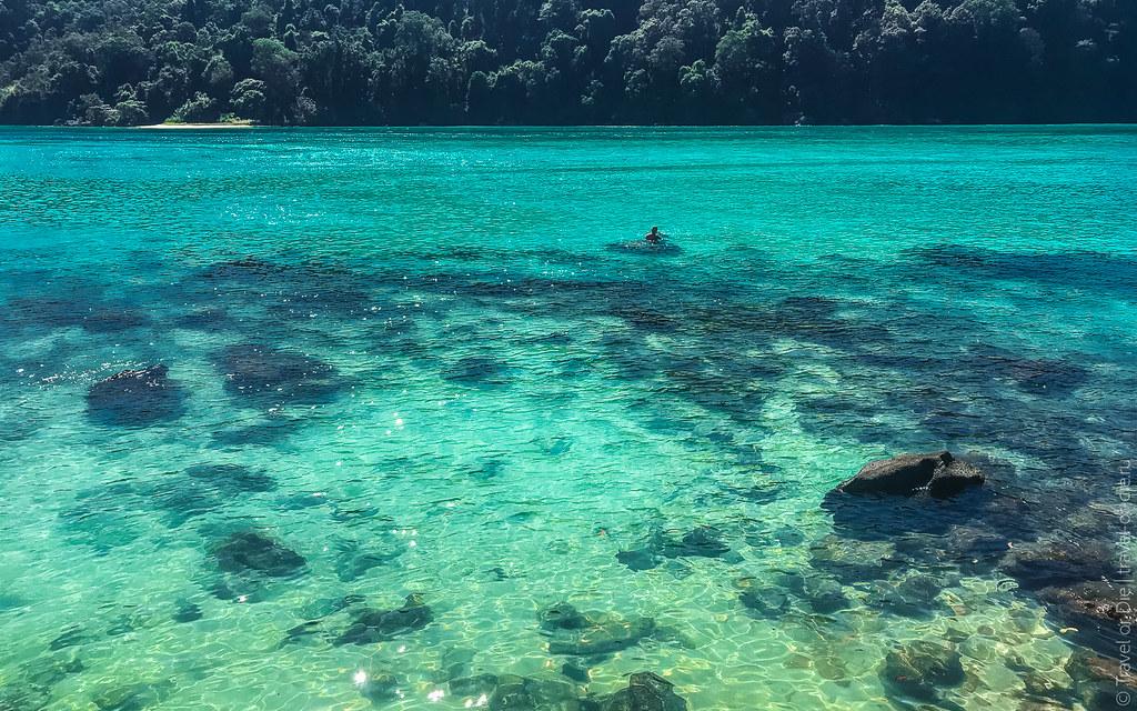 Surin-Islands-Остров-Сурин-Таиланд-4100