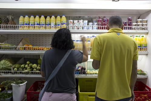 Productos comestibles untables Mairet Chourio _8