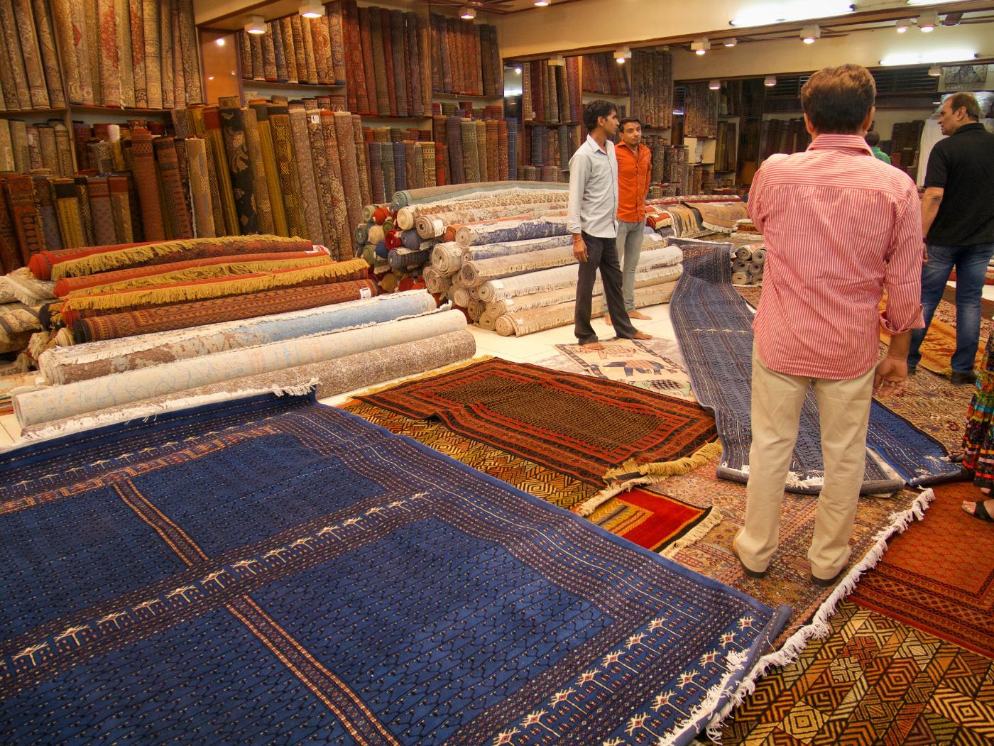 167-India-Jaipur