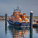 Torbay Lifeboat August 2017 #1