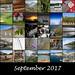 365 Mosaic - September 2017