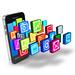 Dopo lo smartphone? La leggera di Apple apre ad un nuovo ecosistema mobile digitale