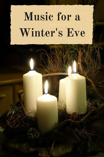 Music for a Winter's Eve