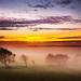 Tithebarn Hill Sunset.jpg