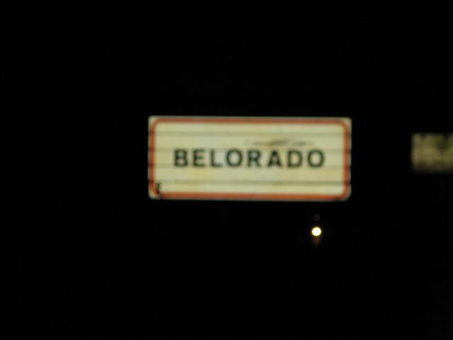 Dienstag, den 1. September: Villamayor del Río → Agés
