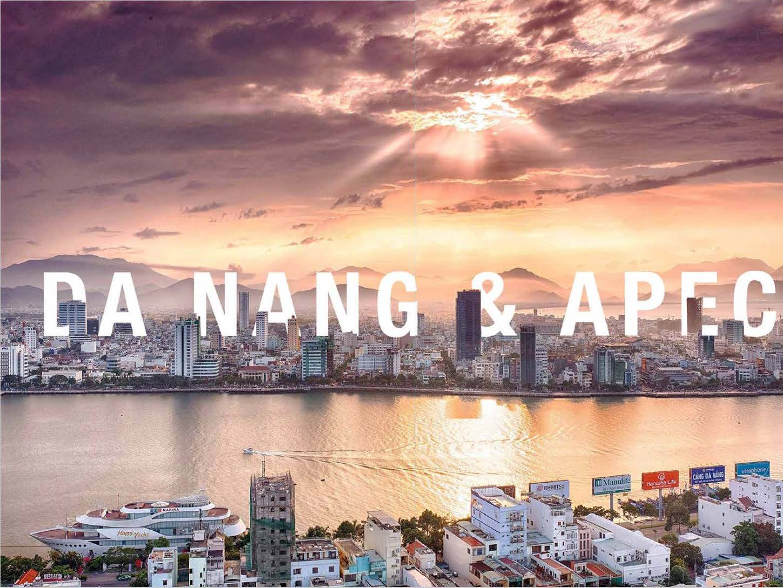 Kim Long Season Đà Nẵng - Da Nang & APEC
