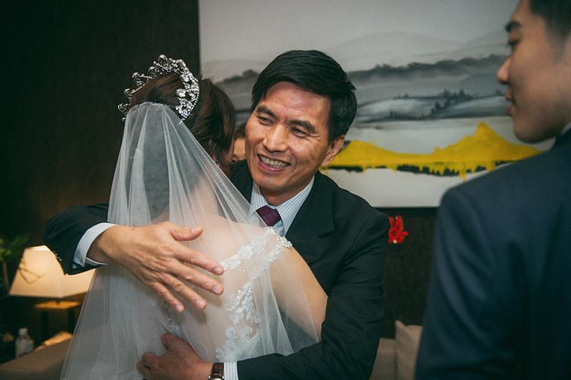 婚攝,婚禮攝影,婚禮紀錄