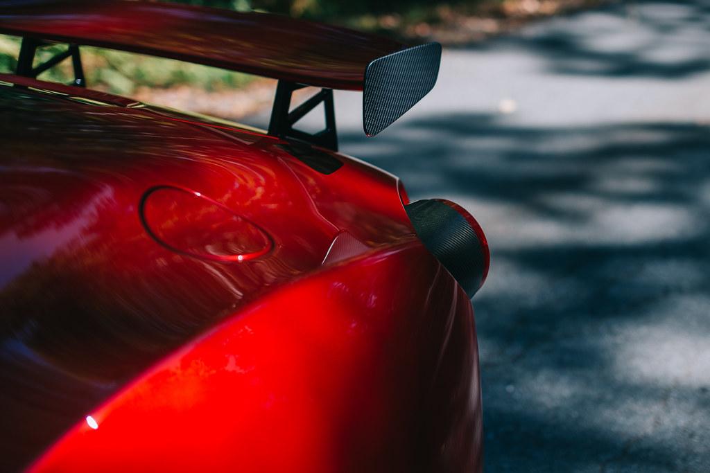 Aston-Martin-V12-Vantage-Zagato-5