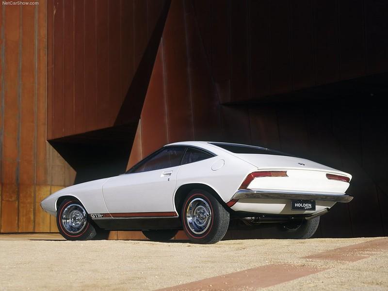 Holden-Torana_GTR-X_Concept-1970-1024-0e