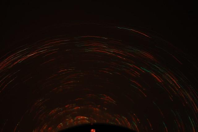 Christmas Lights - 4