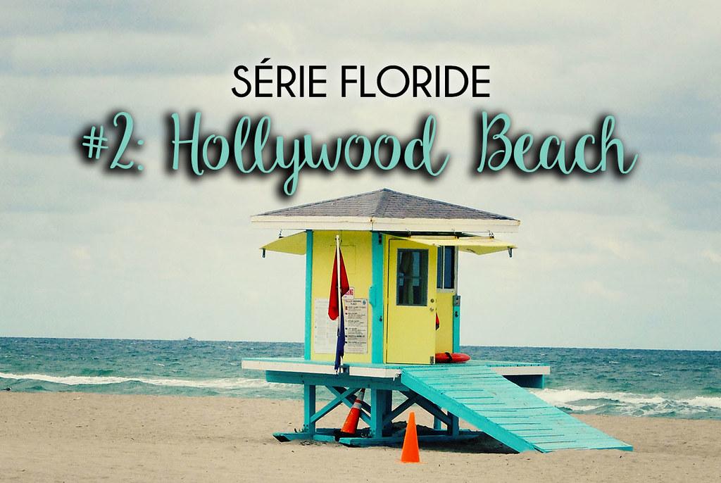 featured_HollywoodBeach