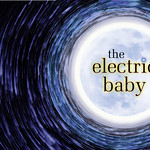 2018 The Electric Baby