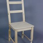 Lauri Lynnxe Murphy; So You Want to be an Artist; Item 128 - in SITu: Art Chair Auction