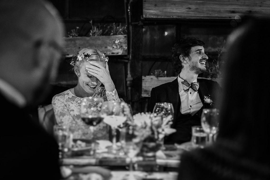 portugal_wedding_photographer_MF59