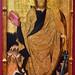 Painting of St. Bartholomew