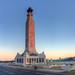 Portsmouth Naval Memorial 22nd September 2017 #1