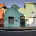 Barrio de Santiago, charming historic neighborhood in Puebla por Second-Half Travels