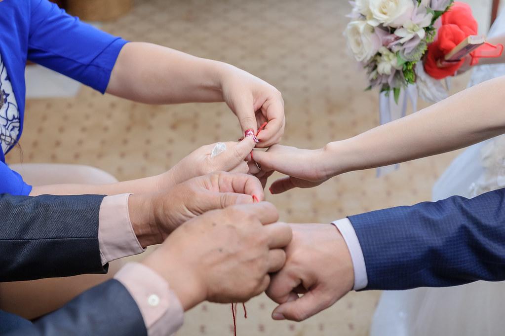 建鵬秀貞結婚-150