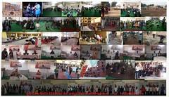 युवा प्रेरणा शिविर १३ - १७ दिसम्बर २०१७