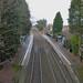 Bedworth Station