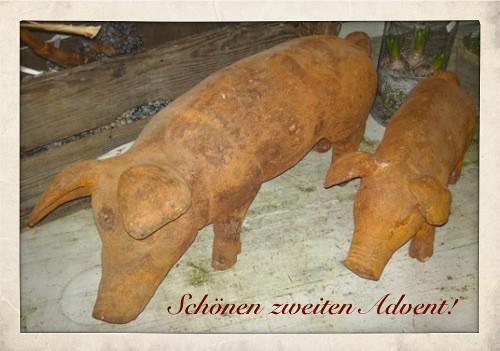 metallschweinefamily2