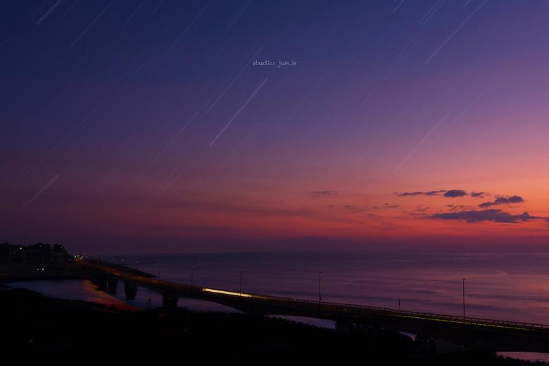17-12-2417-12-24GFX07350_PROVIA_star