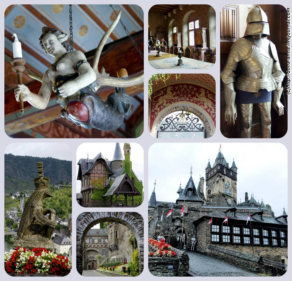 Cochem-collage-a