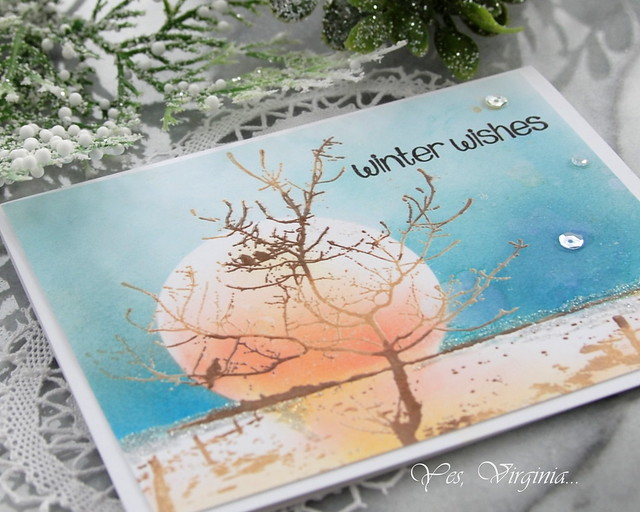 winter wishes (2)