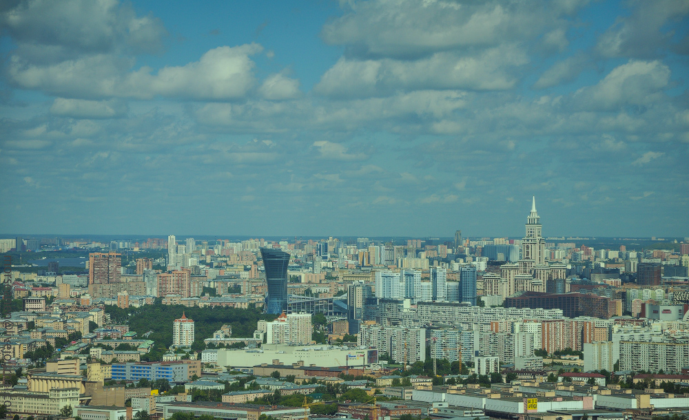 Moscow-City-(13)