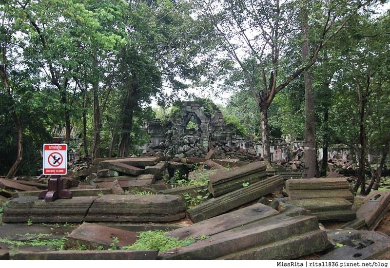 吳哥窟 吳哥窟自助 吳哥窟kkday 崩密列 暹粒 洞里薩湖 Green Era Travel Beng Mealea Kampong Khleang 吳哥窟一日遊 cambodia 吳哥窟水上人家 空邦克亮 kkday58