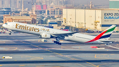 Middle Eastern Airlines