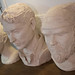 busts 2