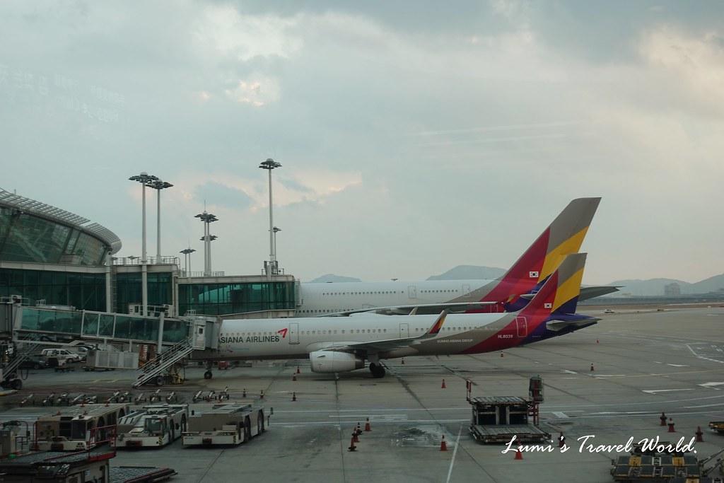 韓亞航空_19