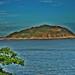 Small photo of Baia da Guanabara / RJ
