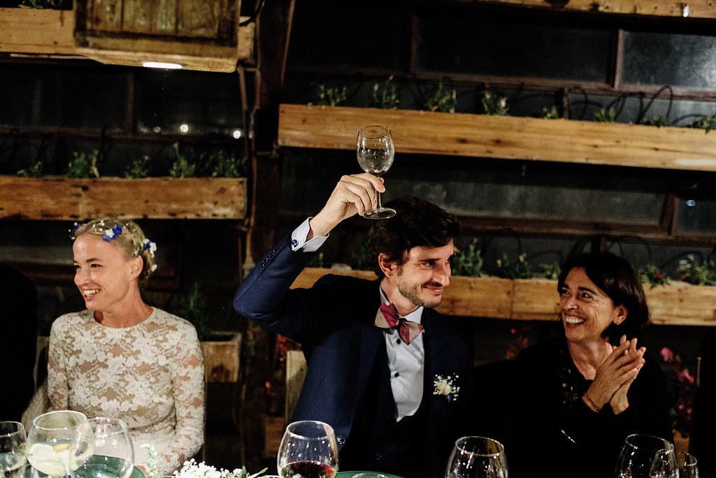 portugal_wedding_photographer_MF53