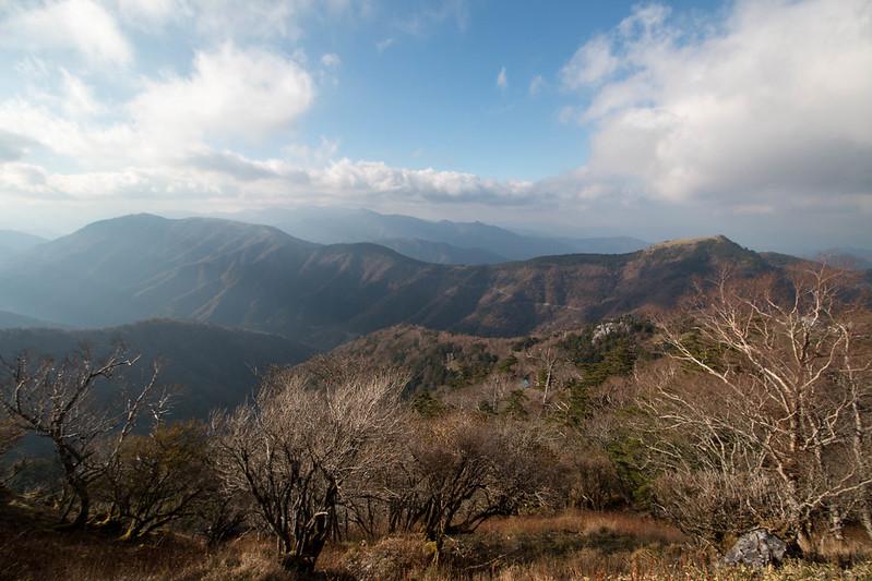 20161103_剣山三嶺_0076