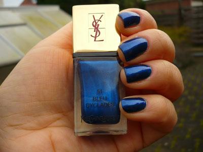 bleu-cyclades5_zpsfd853618