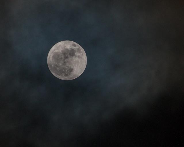 lunar-1