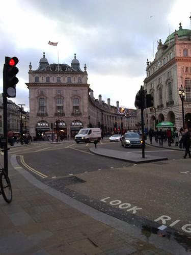 04_Лондон_07