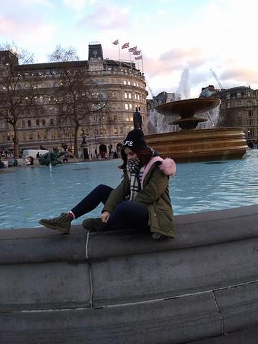 04_Лондон_31
