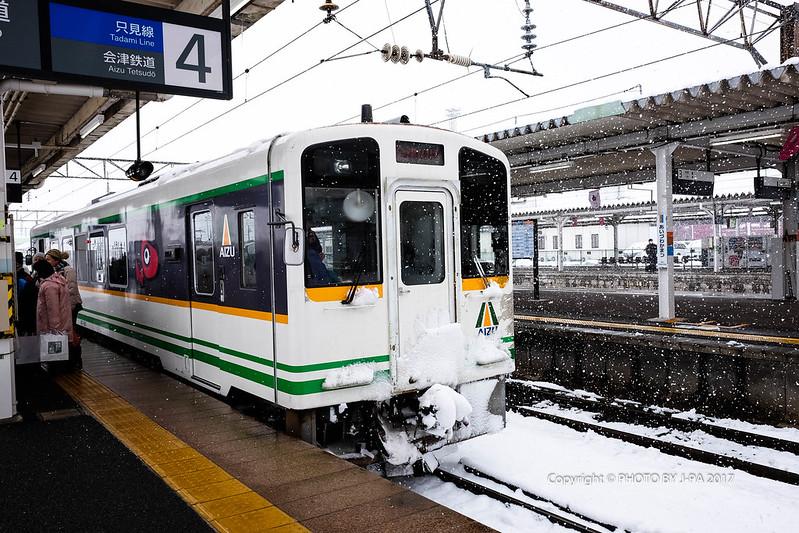 lr-0373