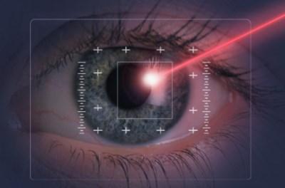 Efek Samping Operasi Katarak Dengan Laser