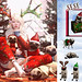 Sese Christmas Pug @ Lootbox