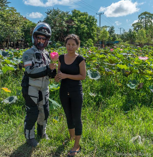 Cambodia-85