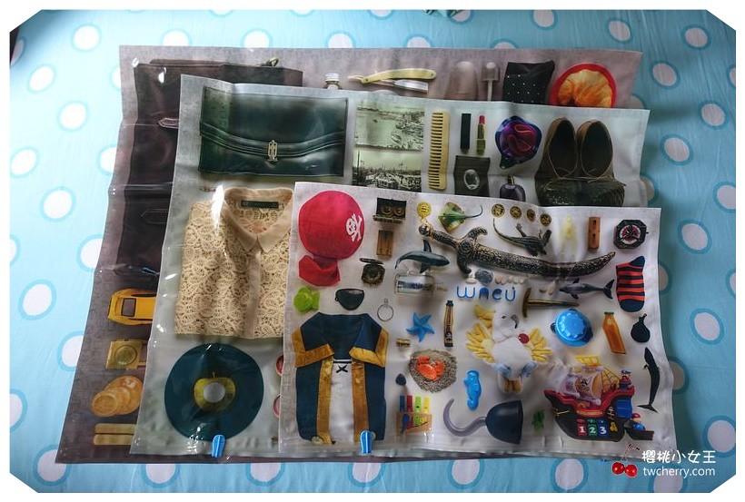 義大利WACU輕巧收納真空壓縮機,壓縮袋,收納袋,旅行打包,手捲式壓縮袋,Shark Tank Taiwan,團購優惠