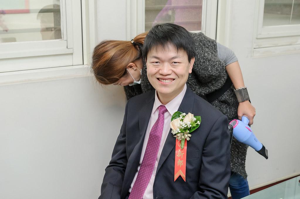 亮丞思涵結婚-43